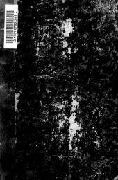 Pobres y ricos; , La bruja de Madrid, novela original