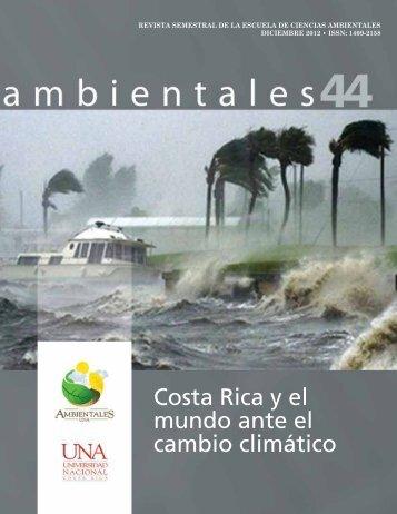 44 - Ambientico - Universidad Nacional