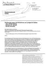 Download mit allen Anlagen als PDF - Projektwerkstatt