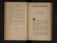 Exequias del emperador Carlos V. - cdigital