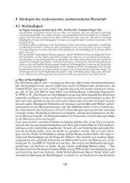Kapitel 4 als PDF - Projektwerkstatt