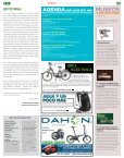 movimiento - CycleCity - Page 2