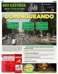 movimiento - CycleCity - Page 3