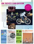 movimiento - CycleCity - Page 5