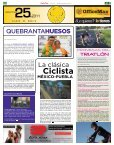 movimiento - CycleCity - Page 7
