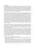 Kapitel 0 und 1 als PDF - Projektwerkstatt - Seite 7