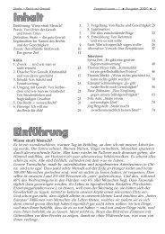 Download als PDF - Projektwerkstatt