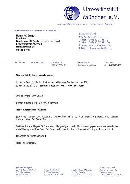 Fußnoten Und Weiteren Quellen Projektwerkstatt