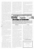 Entgleisung - Projektwerkstatt - Seite 2