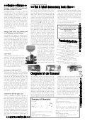 Entgleisung - Projektwerkstatt - Seite 3