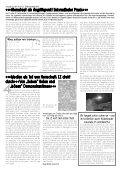 Entgleisung - Projektwerkstatt - Seite 4