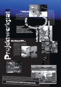 Innenseiten als PDF - Projektwerkstatt - Seite 2