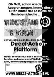 www.direct−action.de.vu