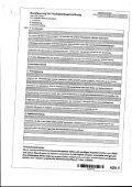 Aufstockungsantrag an das PTJ Jülich - Projektwerkstatt - Page 5