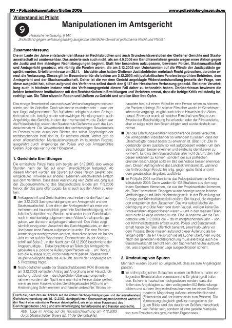 Das ganze Kapitel als PDF - Projektwerkstatt