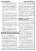 Das ganze Kapitel als PDF - Projektwerkstatt - Page 2