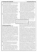 Das ganze Kapitel als PDF - Projektwerkstatt - Page 3
