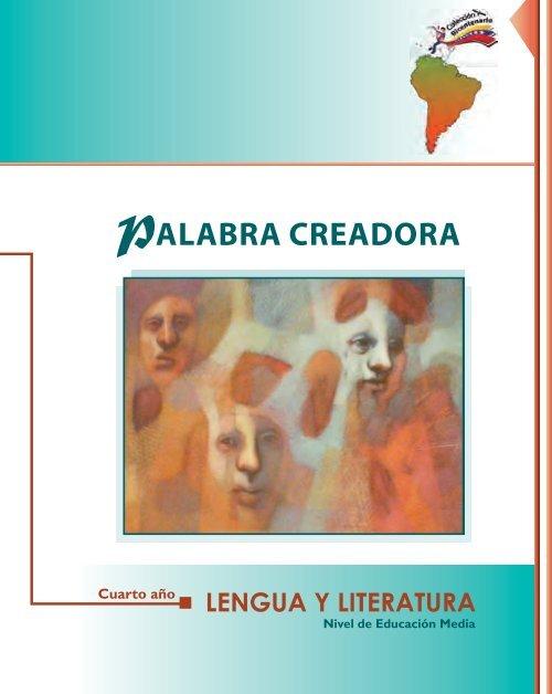 JUSTINO 2009 BAIXAR REPERTORIO CUMPADE