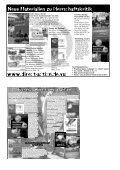 """a. Buchreihe """"Widerstand und Vision"""": Zwei Bände sind schon ... - Page 2"""