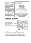 11.6.2006 - Projektwerkstatt - Page 2