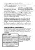 11.6.2006 - Projektwerkstatt - Page 3