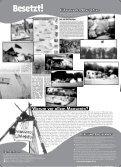 Rückseiten - Projektwerkstatt - Page 2