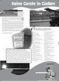 Rückseiten - Projektwerkstatt - Page 5