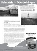 Rückseiten - Projektwerkstatt - Page 6