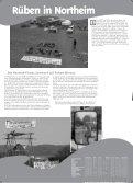 Rückseiten - Projektwerkstatt - Page 7
