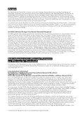 Presseinfo - Projektwerkstatt - Page 2