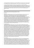 als PDF - Projektwerkstatt - Page 4
