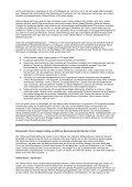 als PDF - Projektwerkstatt - Page 6