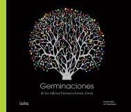 Germinaciones 4 - Luvina