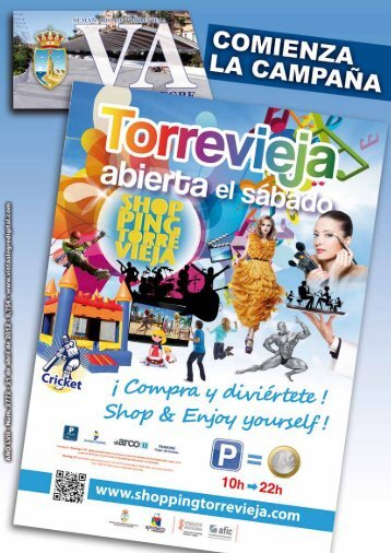 semanario vista alegre - sábado 21 abril 2012 1 - Vista Alegre Digital