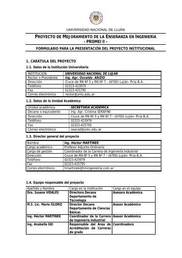 archivos PDF\EVALUACION\PROMEI II - Dirección de Gestión ...