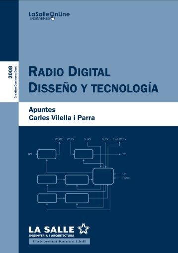 (Filtros IIR, FIR, FFTs...) y Tecnología Electrónica (FPGAs, ASICs ...