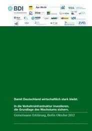 24920_gemeinsame_Erklaerung (pdf, 1 MB) - Pro Mobilität