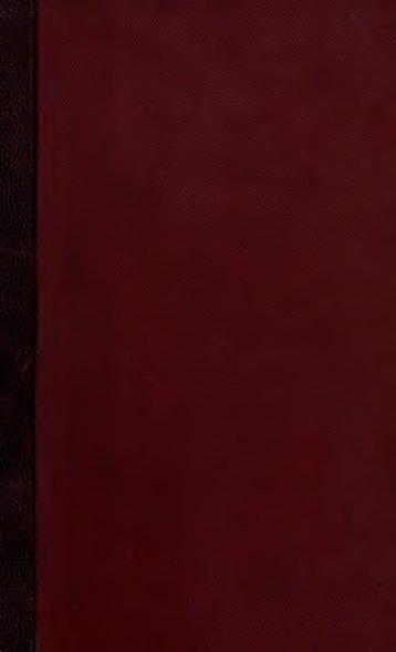 La fiebre de la ambición (memorias de un hipócrita) novela de ...