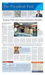 The-President-Post-Indonesia-Edisi-17-Vol-2