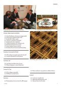 Bricks and mortar - pro ressource - Page 2