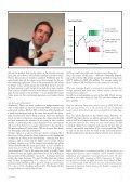 Bricks and mortar - pro ressource - Page 4