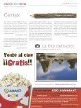 La brujula de la sierra - Sierra de Guadarrama - Page 4