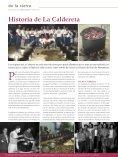 La brujula de la sierra - Sierra de Guadarrama - Page 6