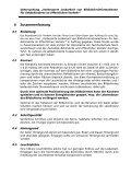 Verbesserte Lesbarkeit von Bildschirminformationen für ... - Seite 3