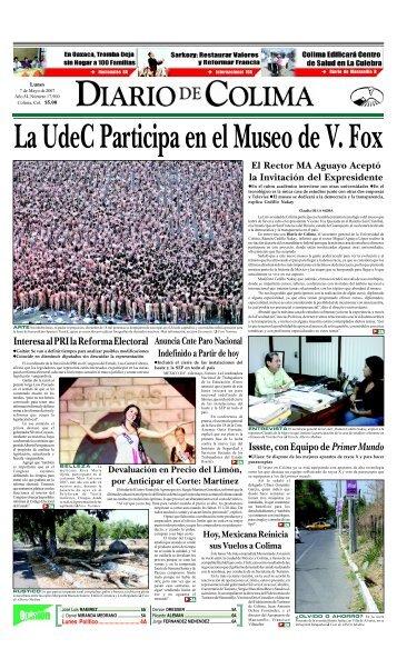 Interesa al PRI la Reforma Electoral Issste, con Equipo de Primer ...