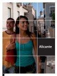 Guía de Alicante - Comunidad Valenciana - Page 6