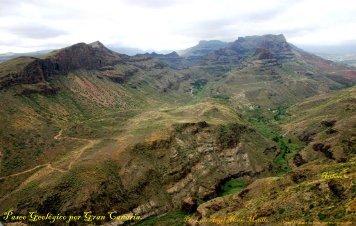 Paseo Canarias 3GC .pdf
