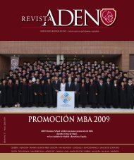 to download the PDF file. - ADEN Business School
