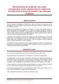 projet-loi-finances-2013-plf-dispositions-fiscales - Page 6