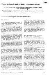 668d - Universidad Complutense de Madrid :: Página principal